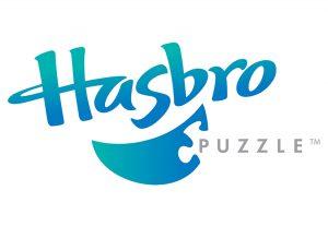 Hasbro Puzzles Corporate Sub-brand